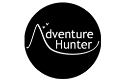 Adventure Hunter
